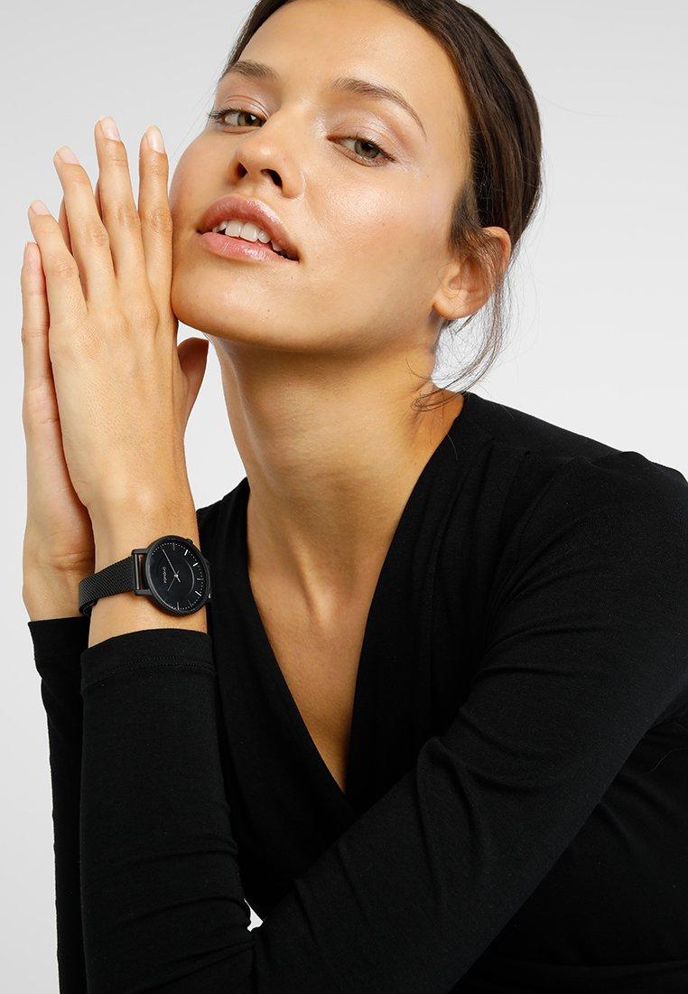 Women THE HARLOW - Watch