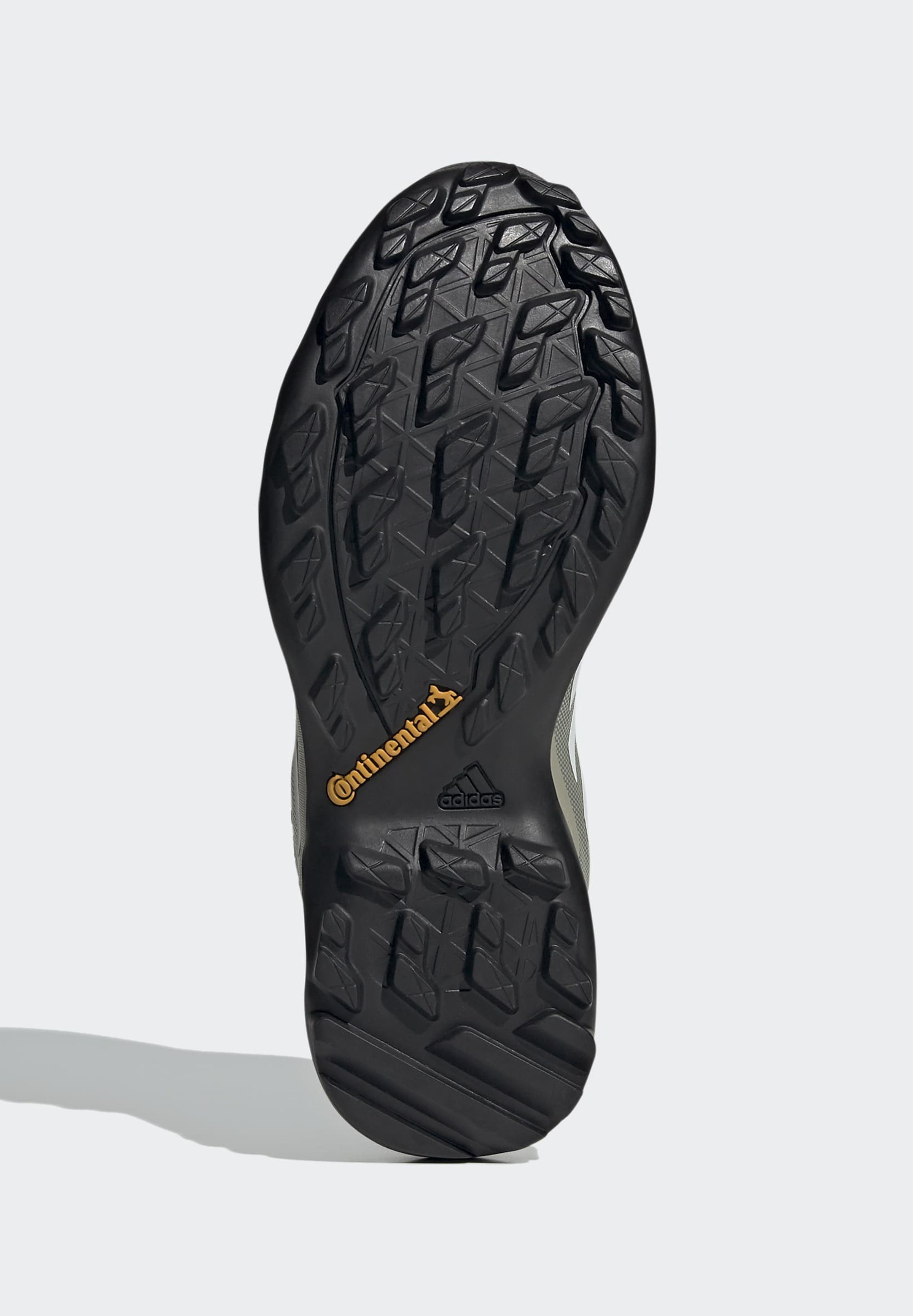 Women TERREX AX3 WANDERSCHUH - Hiking shoes