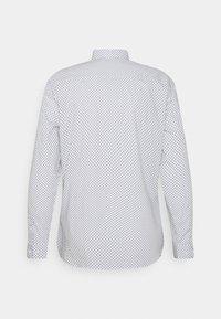 Jack & Jones PREMIUM - JPRBLABLACKPOOL STRETCH  - Formal shirt - white - 1
