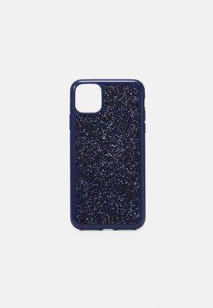 GLAM ROCK CASE IPHONE 11 PRO MAX - Phone case - dark touch light