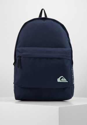 SMALL EVERYDAY EDITION - Rucksack - navy blazer