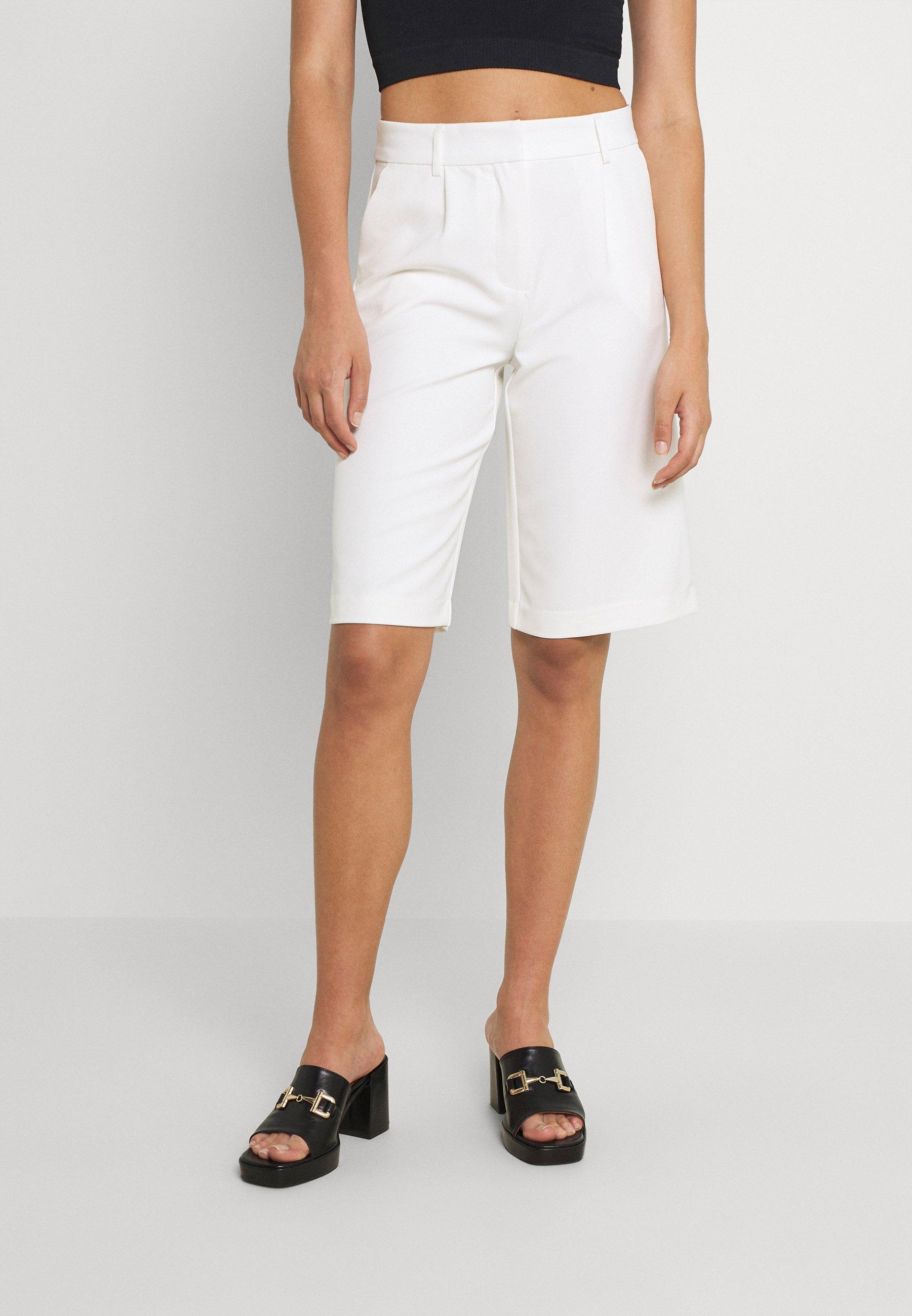 Women VIDITTA BERMUDA - Shorts