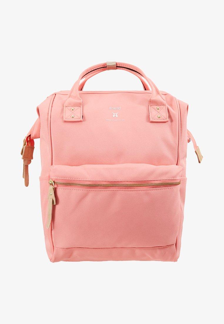 anello Ryggsäck - pink