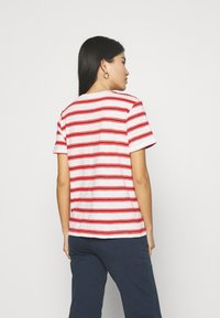 Marks & Spencer London - POCK TEE - Camiseta estampada - multi coloured - 2