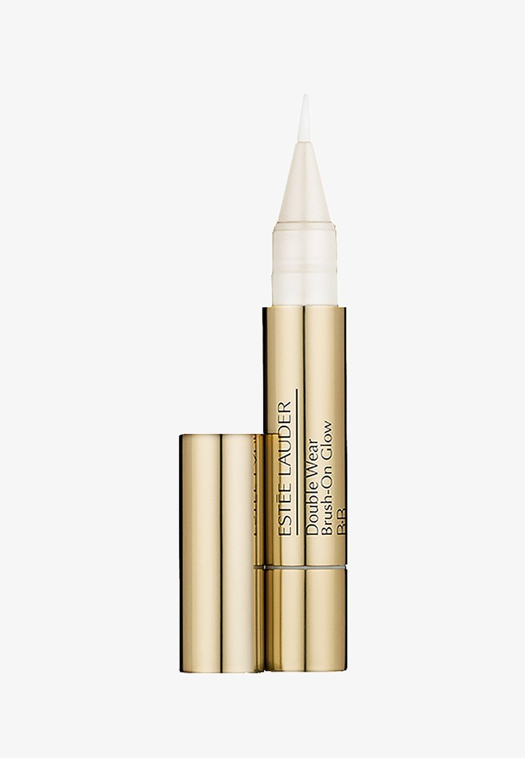 Estée Lauder - DOUBLE WEAR BRUSH-ON GLOW BB HIGHLIGHTER 2,2ML - Highlighter - 2C light medium (cool)