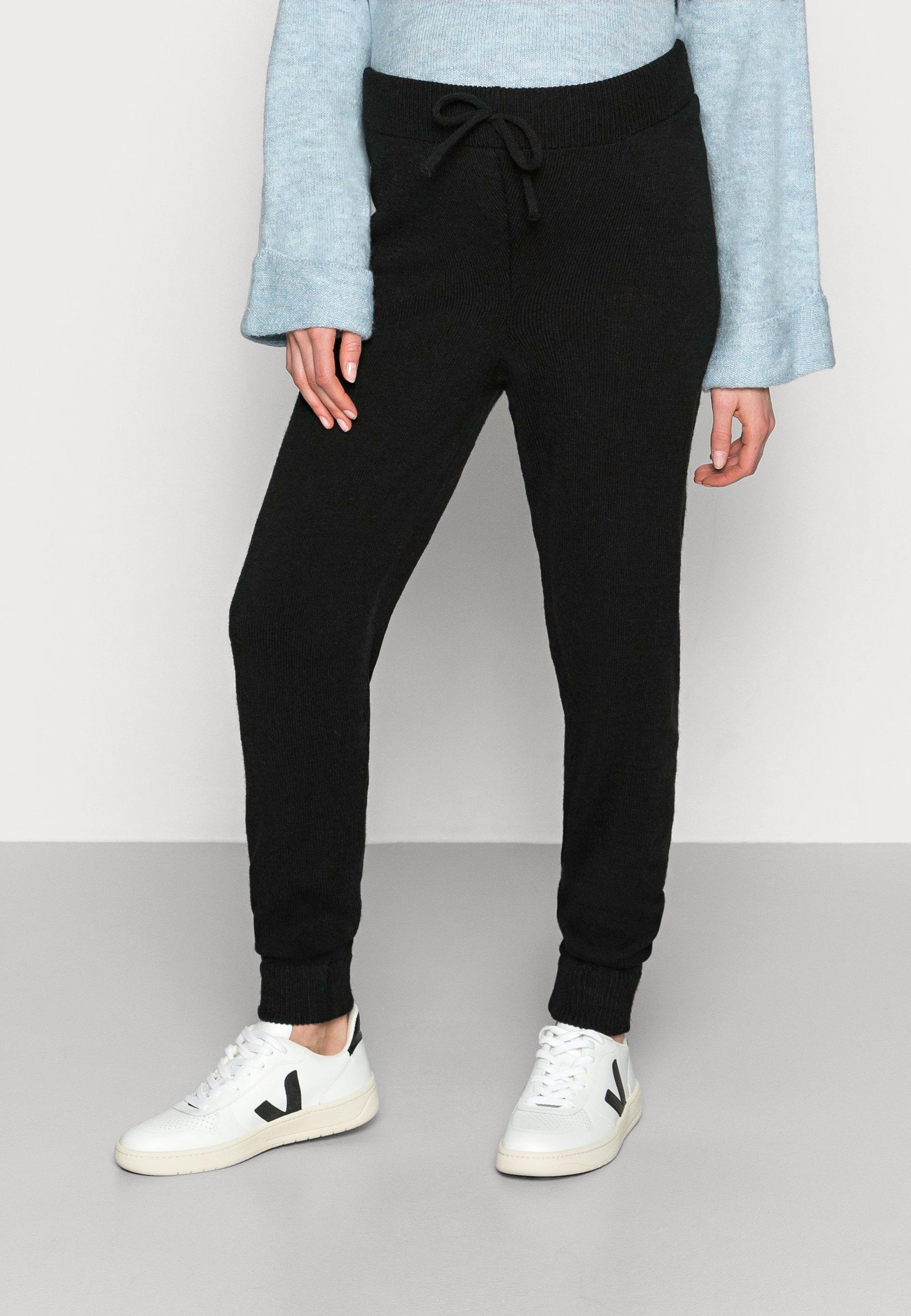 Femme LOUNGE JOGGER - Pantalon de survêtement