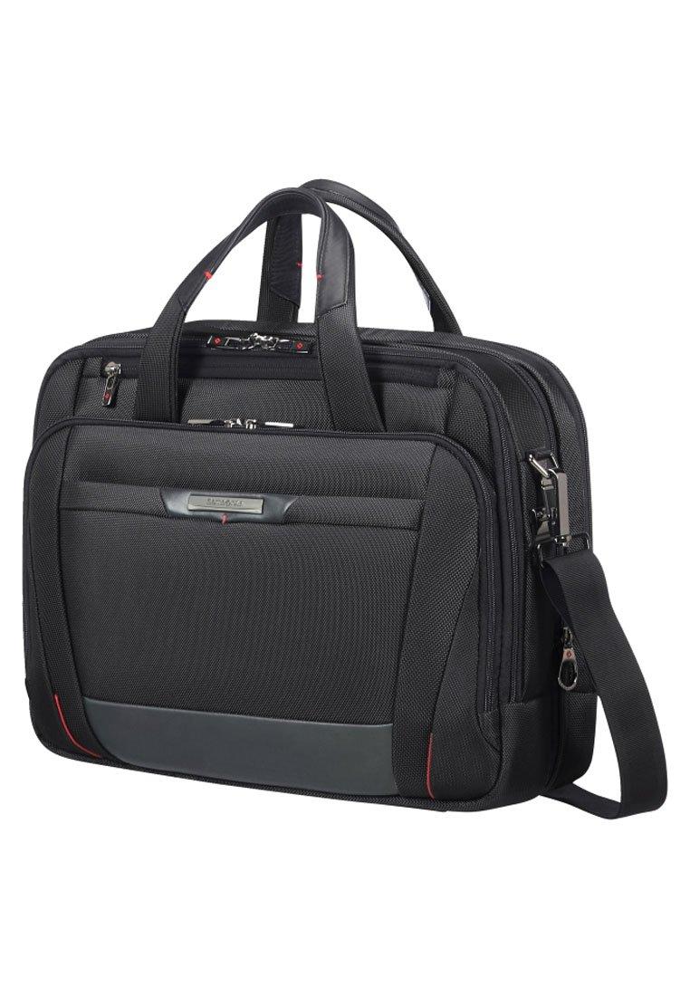 Damen PRO-DLX 5 - Notebooktasche
