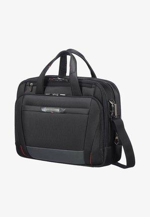 PRO-DLX 5 - Laptop bag - black