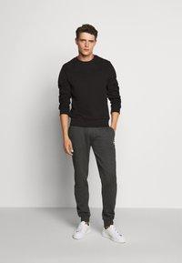 Colmar Originals - Sweatshirt - black - 1