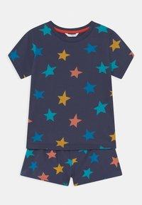 Marks & Spencer London - 2 PACK - Pyjama set - multi-coloured - 2