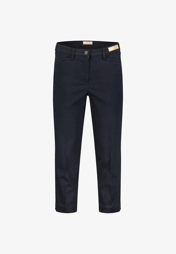 LORELLA - Trousers - marine (52)