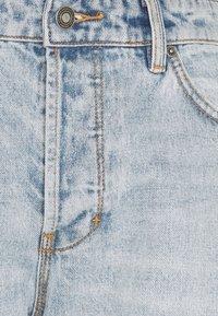 Neuw - RAY - Džíny Straight Fit - wired - 5