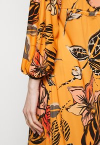 Marc Cain - Maxi dress - masala - 7