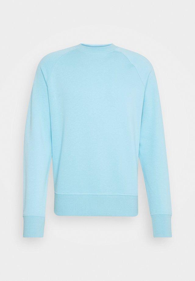 FLORENZ - Sweatshirt - blue