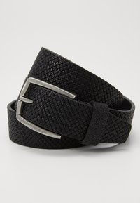 Lloyd Men's Belts - Pásek - black - 2