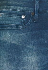 Denham - BOLT - Slim fit jeans - blue - 2