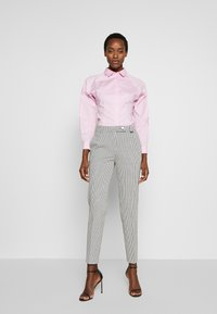 MAX&Co. - DESIO - Camisa - pink - 1