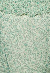 Lily & Lionel - ARABELLA DRESS - Denní šaty - meadow jade - 6