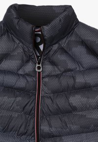 Re-Gen - JACKET - Chaqueta de invierno - steel gray - 3