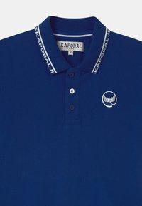 Kaporal - Polo shirt - new blue - 2