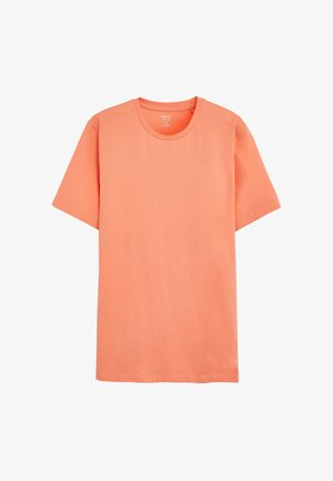 TERRACOTTA - T-shirt - bas - salmon