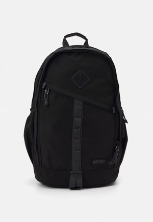 CYPRESS UNISEX - Mochila - original black