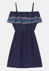 Pepe Jeans - LUCIA - Day dress - multi - 1