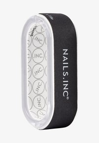 Nails Inc - EASY FILER - Accessori unghie - 8459 neutral - 0