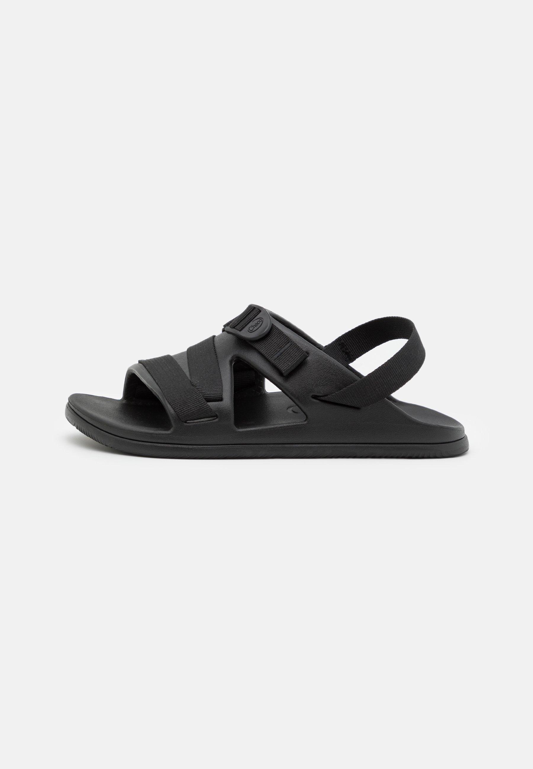 Men CHILLOS SPORT - Sandals