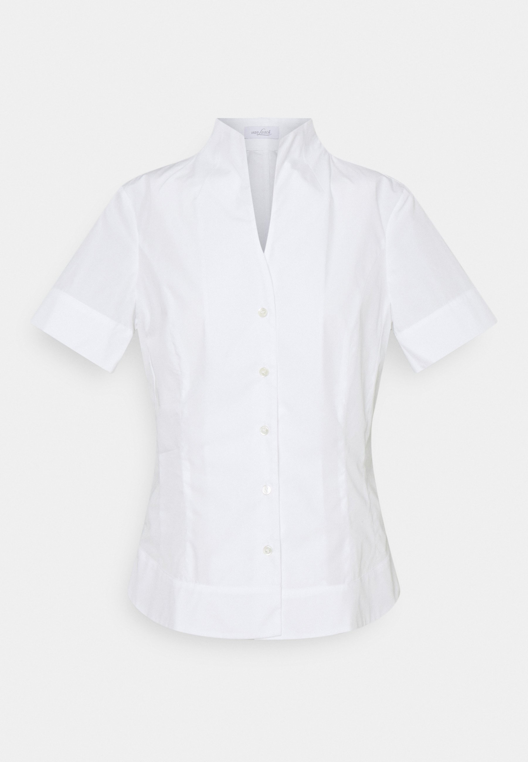 Women ARIANA - Button-down blouse
