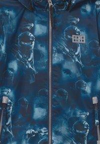 LEGO Wear - JOSHUA - Winter jacket - dark navy - 4