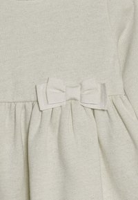 Carter's - COZY DRESS BABY - Cocktail dress / Party dress - ivory - 4