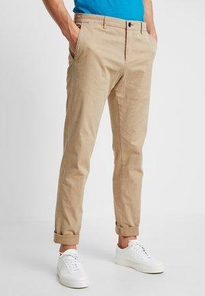 Chinos - beige