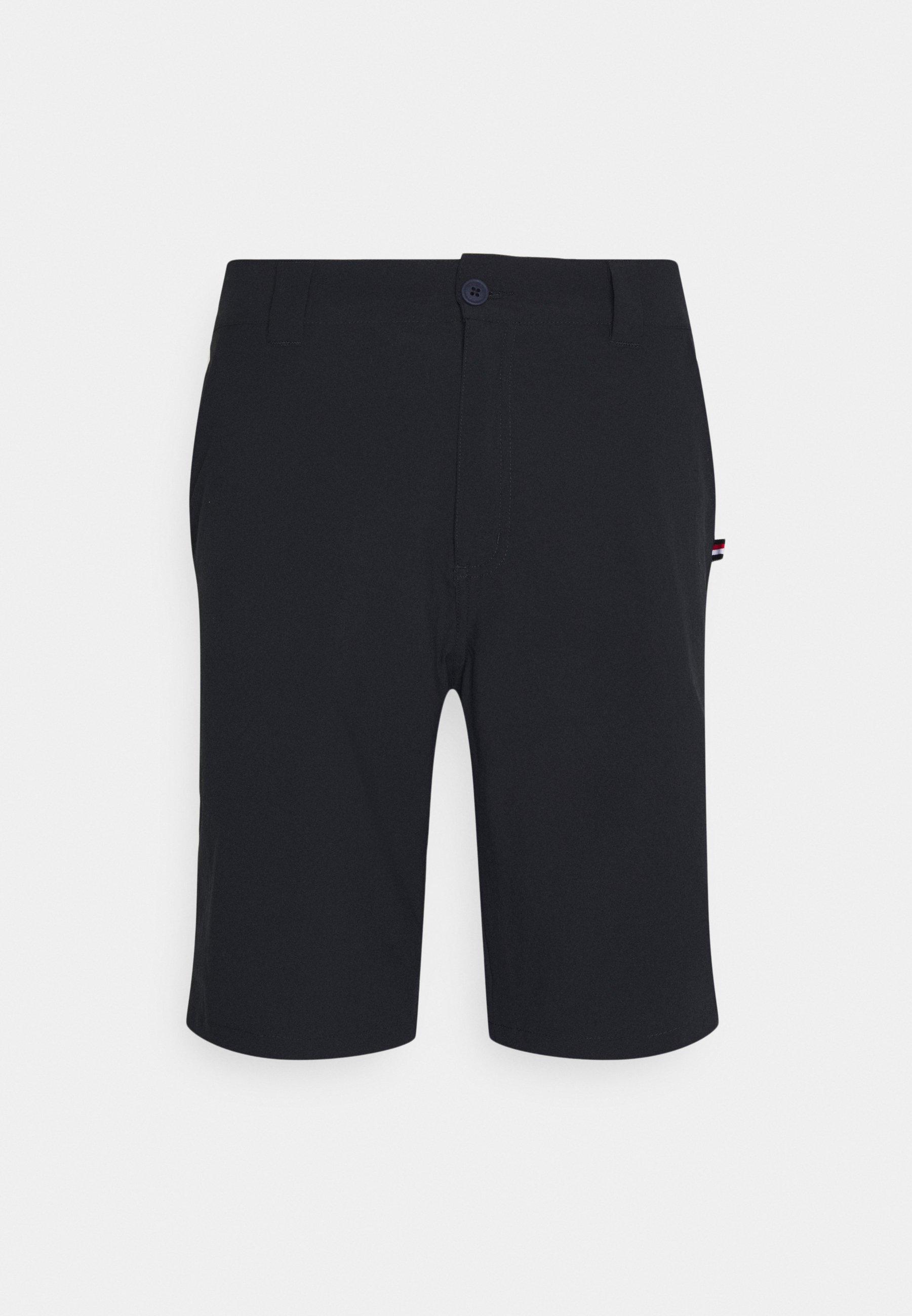 Men KIVISAARI - Outdoor shorts
