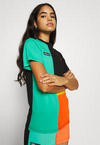 Ellesse - GOLDIE - Print T-shirt - multi - 4