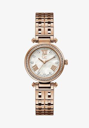 PRIMECHIC - Horloge - rose gold