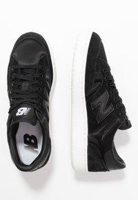 New Balance - PROWT - Zapatillas - black - 3
