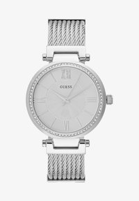 Guess - LADIES - Ure - silver-coloured - 1