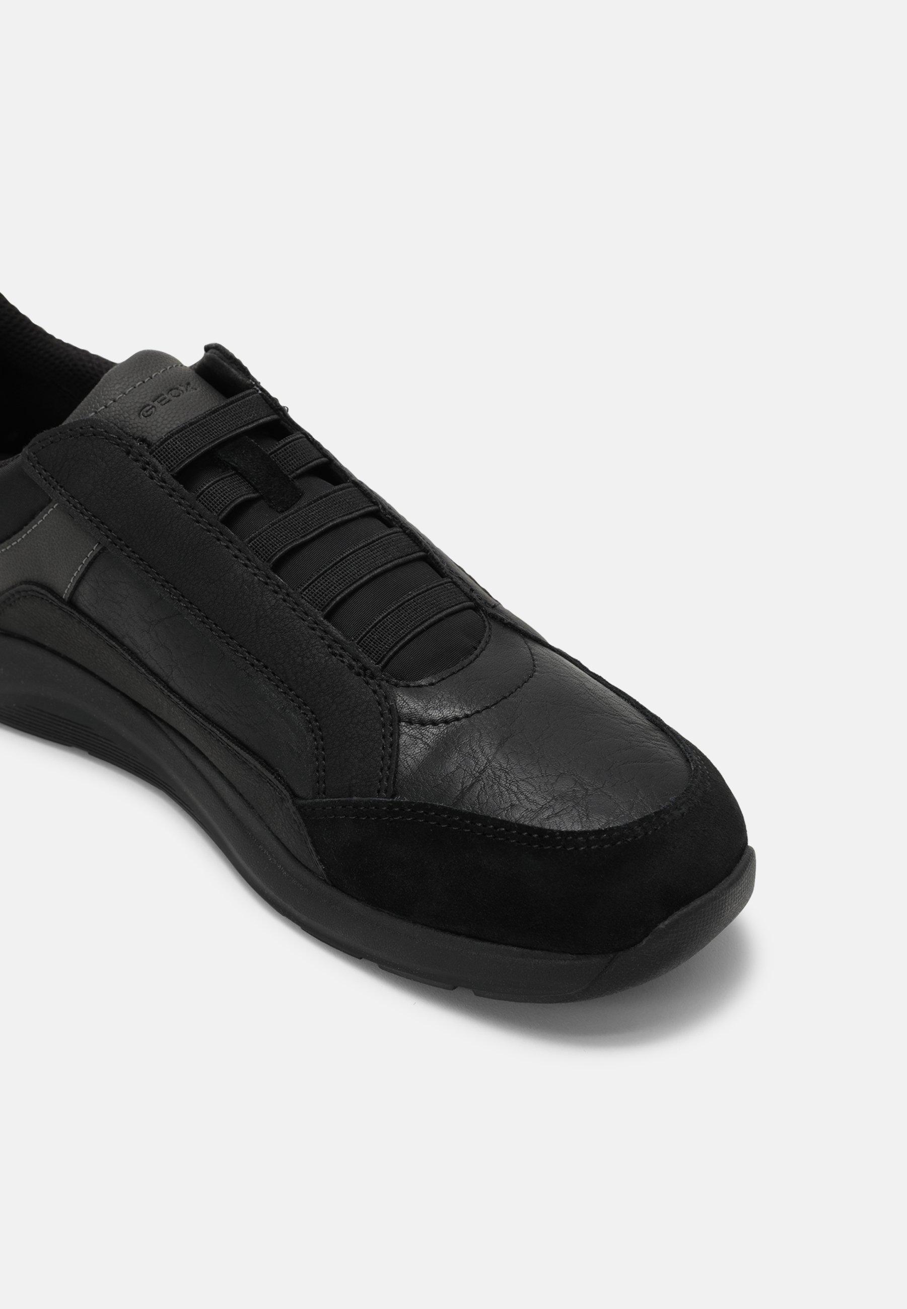 Herren DAMIANO - Sneaker low