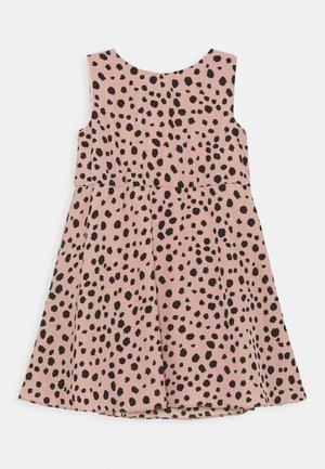 RELA DRESS - Koktejlové šaty/ šaty na párty - multicoloured