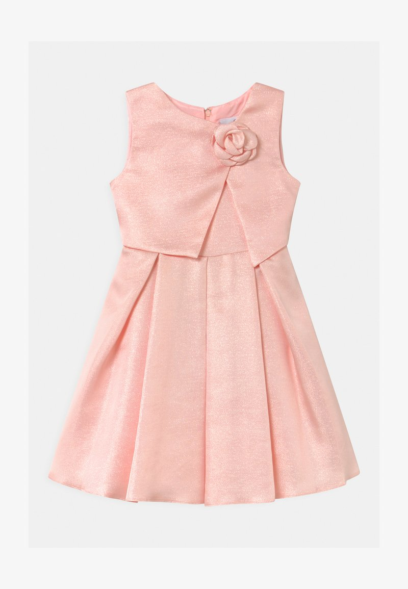happy girls - Vestito elegante - rose