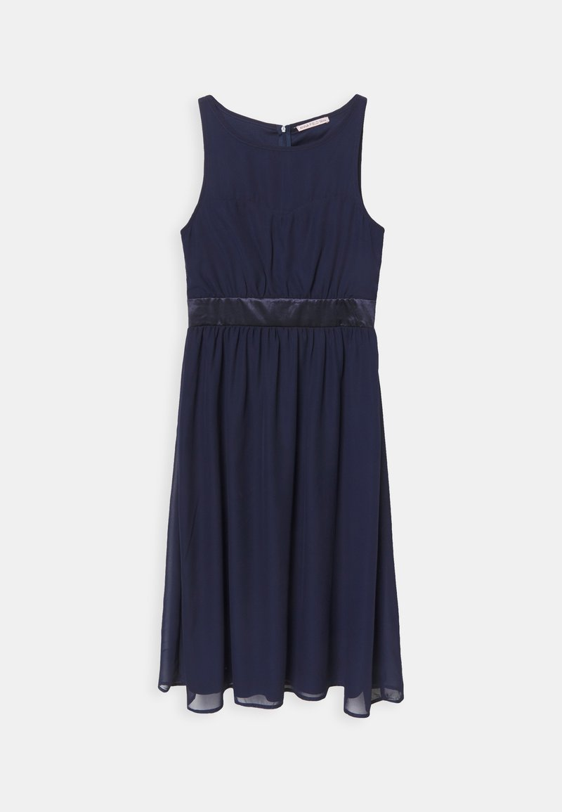 Anna Field Tall - Cocktail dress / Party dress - blue