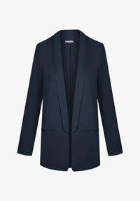 ORSAY - Short coat - nachtblau - 3