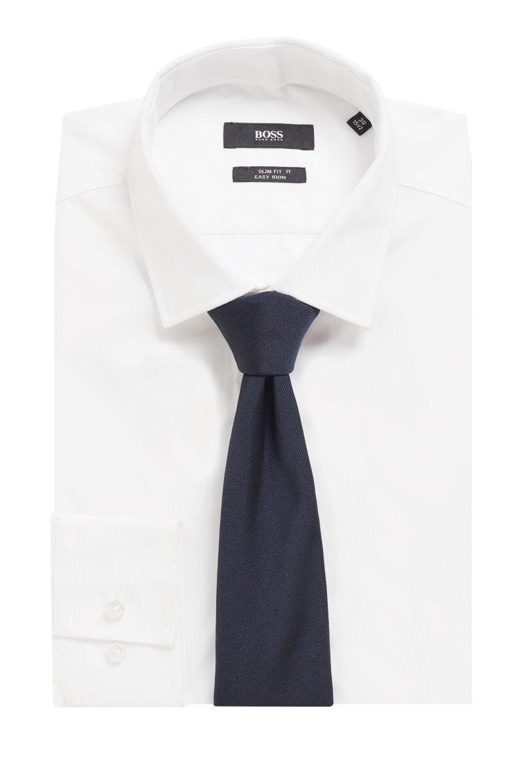 Uomo TIE - Cravatta