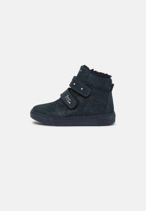 Winter boots - notte