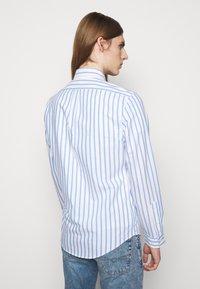 Polo Ralph Lauren - OXFORD - Chemise - blue/white - 2