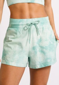Chelsea Peers - Pyjama top - mint - 3