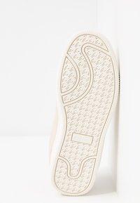 ONLY SHOES - ONLSHILOH - Zapatillas - beige - 6