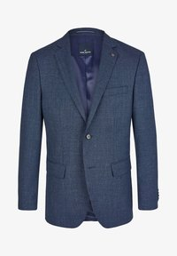 Daniel Hechter - Blazer jacket - dunkelblau - 0