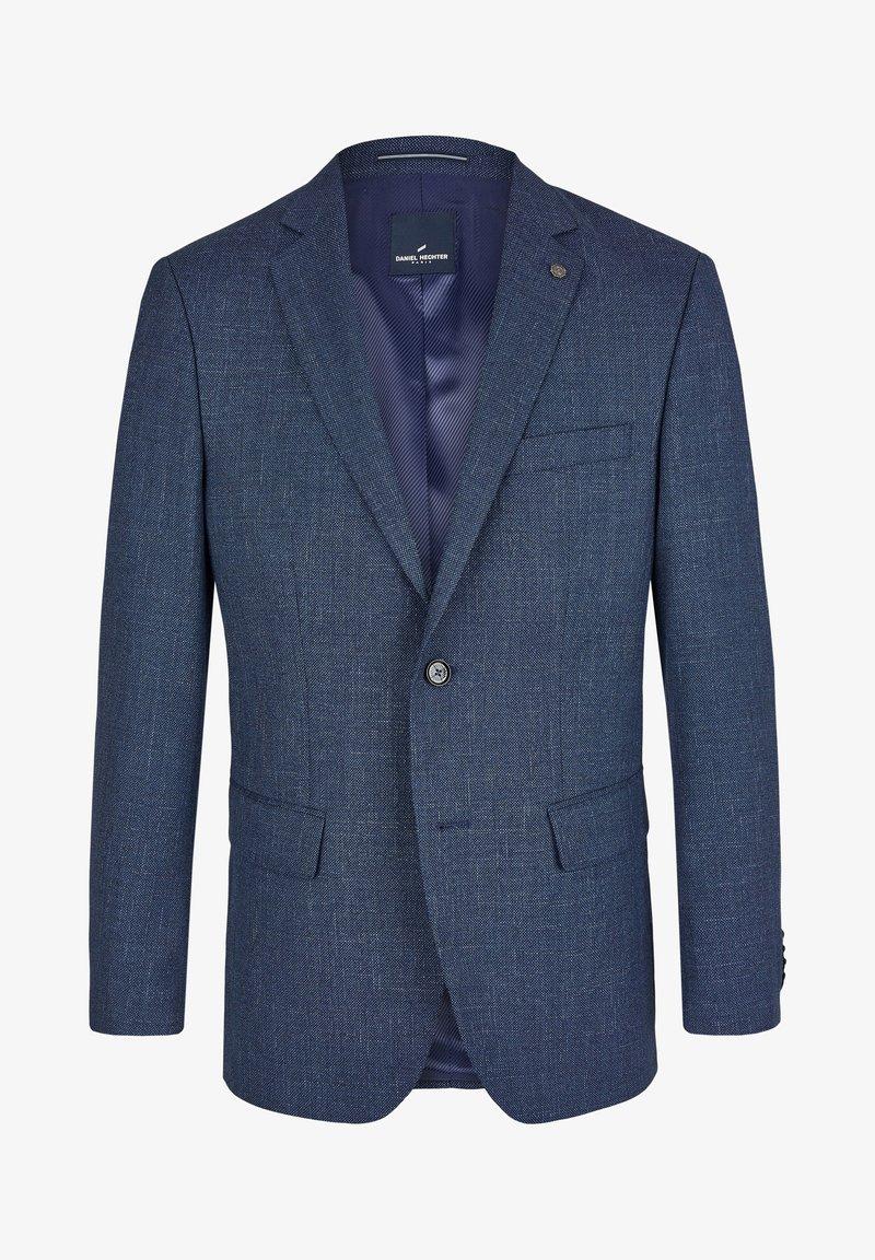 Daniel Hechter - Blazer jacket - dunkelblau